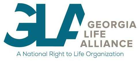 Georgia Life Alliance